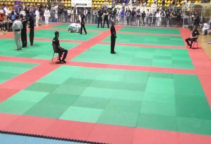 Torino Jiu Jitsu Challenge