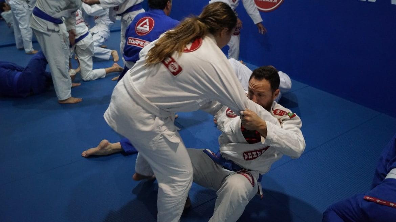brazilian-jiu-jitsu-roma-10