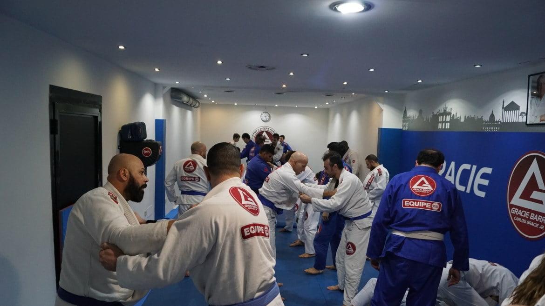 brazilian-jiu-jitsu-roma-11
