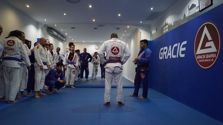 brazilian-jiu-jitsu-roma-12