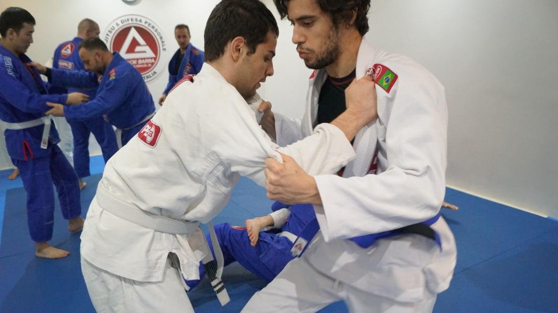 brazilian-jiu-jitsu-roma-13