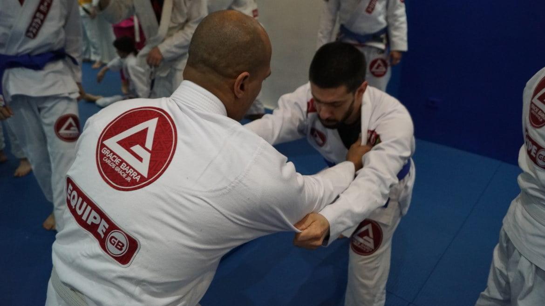 brazilian-jiu-jitsu-roma-14