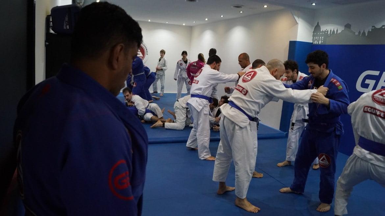 brazilian-jiu-jitsu-roma-15