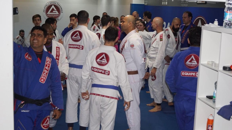 brazilian-jiu-jitsu-roma-16