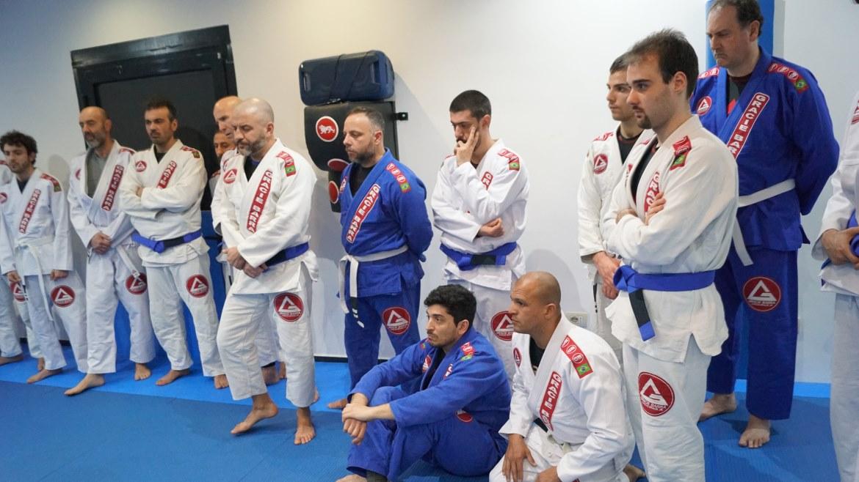 brazilian-jiu-jitsu-roma-2