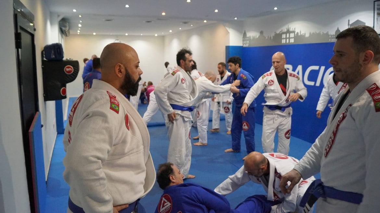 brazilian-jiu-jitsu-roma-3