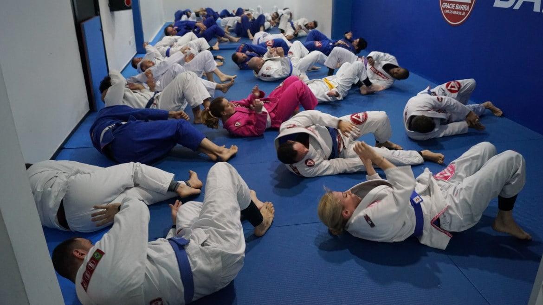 brazilian-jiu-jitsu-roma-4
