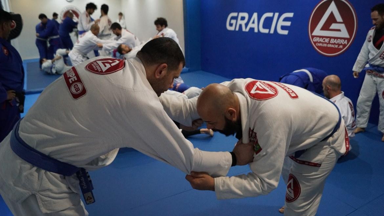 brazilian-jiu-jitsu-roma-5