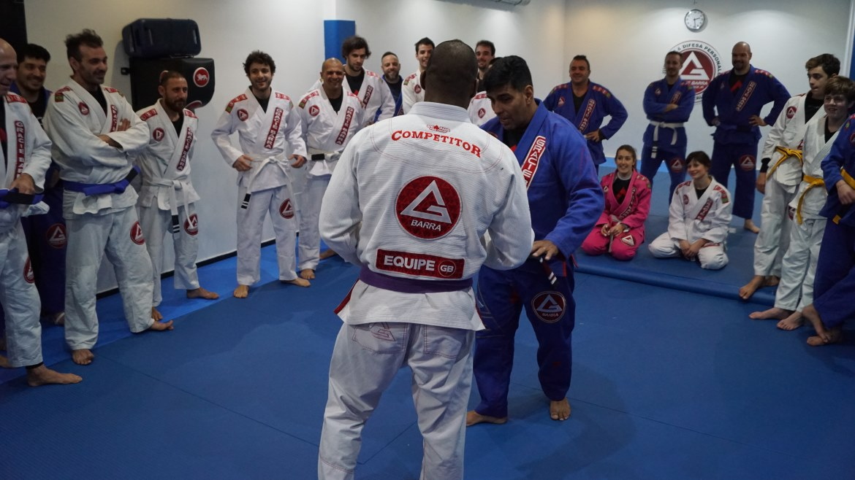 brazilian-jiu-jitsu-roma-6