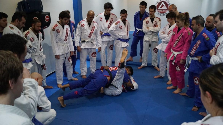 brazilian-jiu-jitsu-roma-7