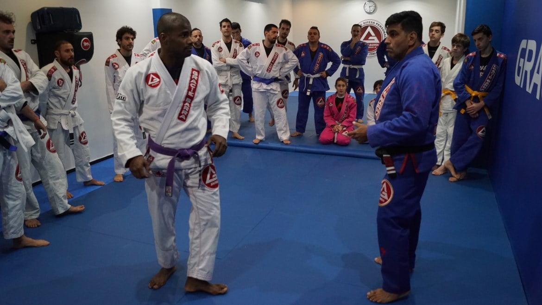 brazilian-jiu-jitsu-roma-9