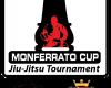 Monferrato Cup 2018