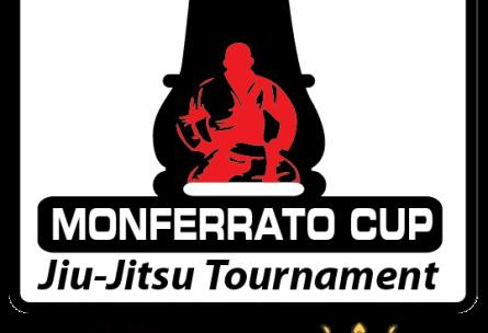 BJJ monferrato cup 2018